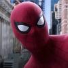 Tom Holland lijkt wél zijn 'Spider-Man 4' te krijgen