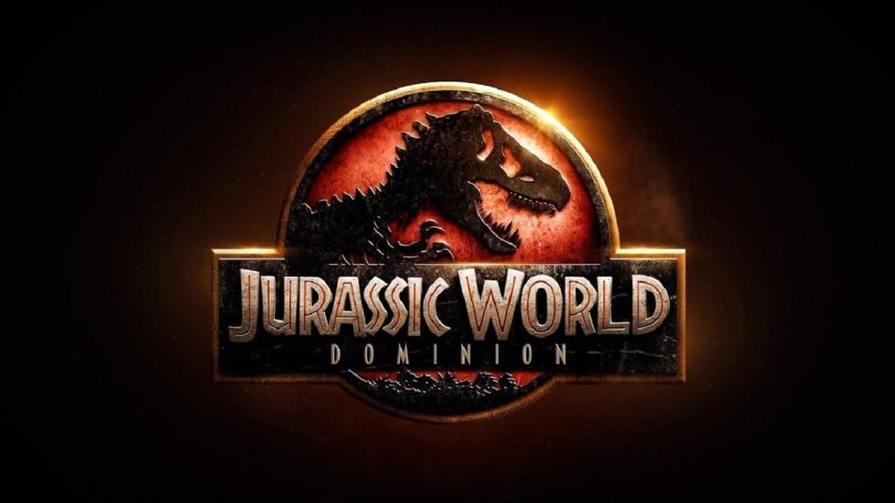 'Jurassic World: Dominion' sluit aan op de succesvolle Netflix-serie