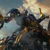 De beste 'Transformers'-film is de laatste, en de slechtste is...