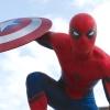 Waarom Tom Holland vreesde dat Marvel hem zou ontslaan als Spider-Man na 'Captain America: Civil War'