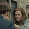 Nicole Kidman casting als tv-icoon Lucille Ball valt niet in de smaak