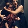 3 kneitergoede films die nu gewoon op Netflix staan