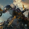 De beste 'Transformers'-film is 'Bumblebee', en de slechtste is...