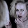 Getransformeerde 'American Horror Story'-actrice Sarah Paulson is niet meer te herkennen