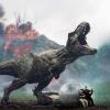 'Jurassic World: Dominion' veel beter geworden door de vertraging