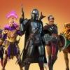 'Fortnite'-makers maken werk van animatiefilm 'Gilgamesh'