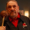 Trailer: na 'Bad Santa' is er nu ook 'Bad Cupid'