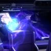 'Star Wars' onthult de grootste Force-kracht tot nu toe