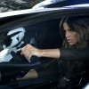 Kate Beckinsale dist asociale stalker op Instagram op hilarische wijze