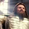Liam Neeson wil Zeus spelen in 'Clash of the Titans 3' én 'Wonder Woman 3'