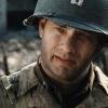 De beste film van Tom Hanks is een oorlogsfilm, en zijn slechtste is...