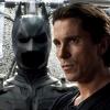 """Noodkreet van o.a Christopher Nolan: """"Cinema staat aan de rand van de afgrond"""""""