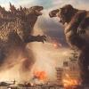Bekritiseerde keuze Warner Bros. nu opeens de beste optie voor filmfans