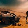 Amazon Prime Video voegde weer heel wat nieuwe films toe