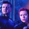 Avengers-plan van Marvel Studios toch een beetje mislukt