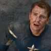 Binnenkort is duidelijk wie écht de nieuwe Captain America is