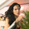 'Wonder Woman 1984' had bijna een heel obscure DC-schurk