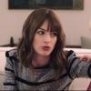 Anne Hathaway leerde van harde en gemene kritiek op sociale media