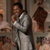 Voorspellingen voor filmprijzen 2021: Beste originele liedje