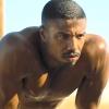 Marvel-acteur deelt strak getraind lichaam op Insta-foto's