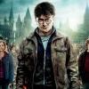 Harry Potter en de Wizarding World lijken als serie verder te gaan op HBO Max