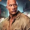 Dwayne Johnson heeft grootse lange-termijn-plannen met 'Jumanji'-franchise
