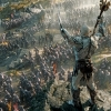 De beste Midden Aarde-film is 'The Lord of the Rings: The Two Towers', en de zwakste is...