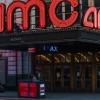Grootste bioscoopketen ter wereld AMC lijkt nu toch niet op de fles te gaan