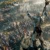 De beste Midden Aarde-film is 'The Lord of the Rings: The Two Towers', en de zwakste is...