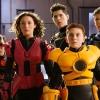 'Spy Kids' krijgt reboot van originele regisseur Robert Rodriguez