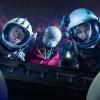 3 nieuwe films op Netflix die nu of heel snel te zien zijn