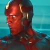 Paul Bettany: Joss Whedon wilde dat Marvel-held Vision een zichtbare penis zou hebben