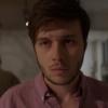Trailer misdaadthriller 'Silk Road' neemt je mee naar het dark web
