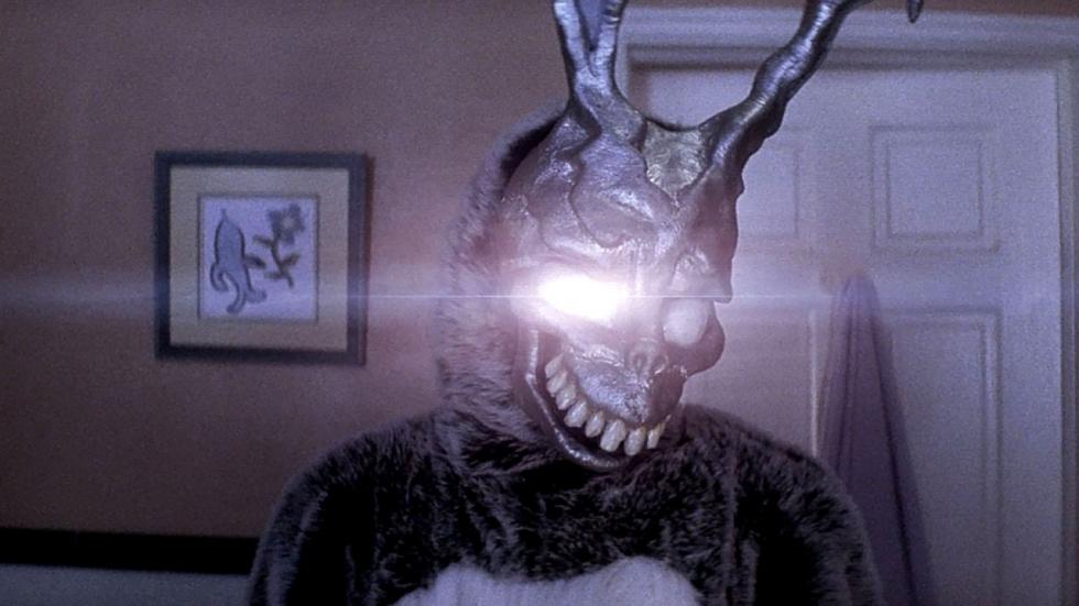 Plannen voor 'Donnie Darko 2' vergevorderd