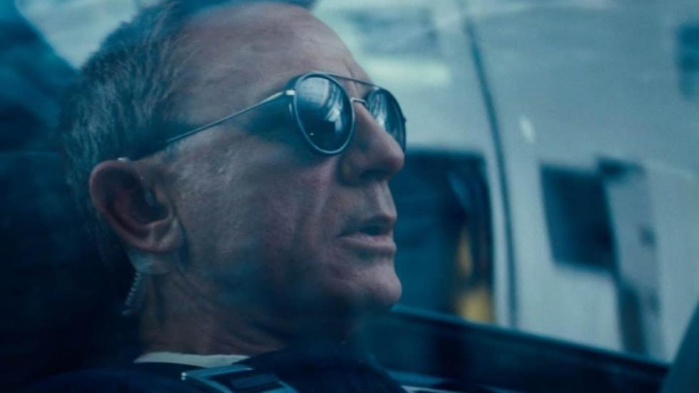 James Bond-film 'No Time To Die' krijgt broodnodige aanpassingen door vele uitstel