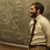 De beste film van Jake Gyllenhaal is 'Nightcrawler', en zijn slechtste is...