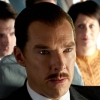 Trailer voor spionagethriller 'The Courier' met Benedict Cumberbatch