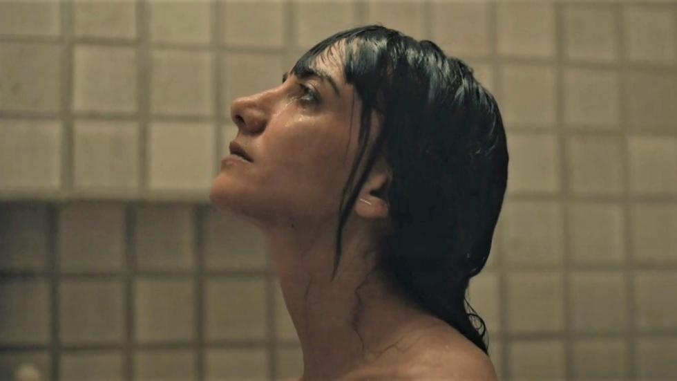 'The Rental' - De horrorthriller die Certified Fresh scoort op Rotten Tomatoes