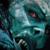Gerucht: 'Morbius' wordt de duisterste Marvel-film tot nu toe