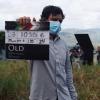Eerste trailer voor 'Old' van M. Night Shyamalan