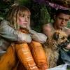 Hoe goed (of slecht) is 'Chaos Walking' met Tom Holland en Daisy Ridley?