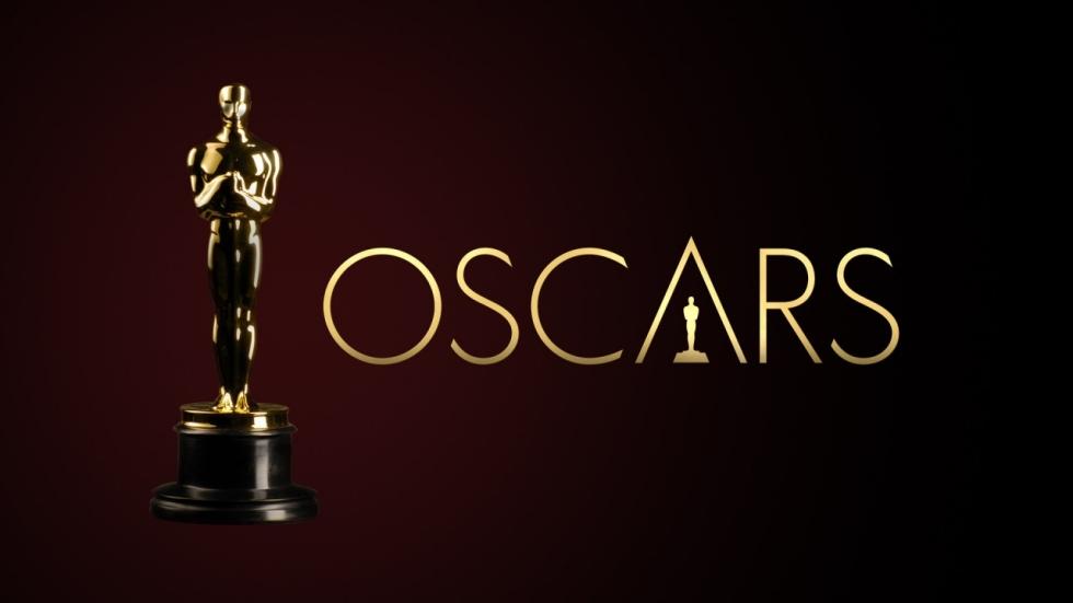 Shortlists 'Oscars 2021': Grootste verrassing is een DC-film, grootste snub een biografische film
