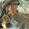 Richtman Rumours: Er wordt voorzichtig weer gesproken over 'True Lies 2'