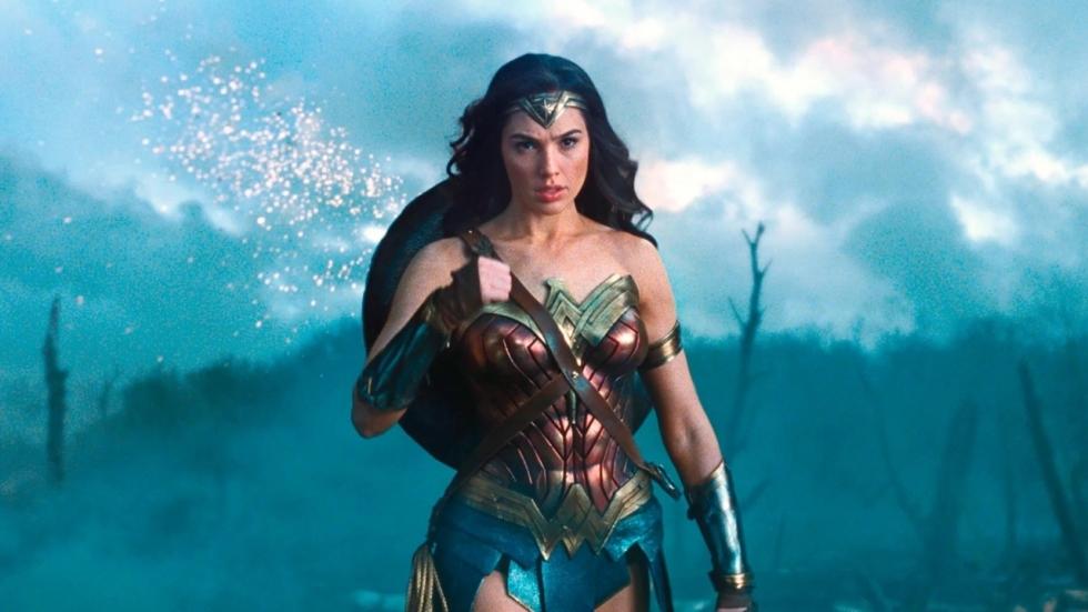 Geniale deepfake maakt Danny Trejo tot Wonder Woman in de No Man's Land-scène
