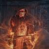 Fans teleurgesteld dat dit personage niet in 'Mortal Kombat' zit