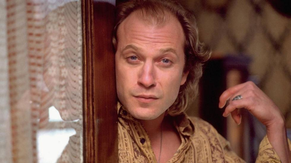 Slaap jij binnenkort in het huis van seriemoordenaar Buffalo Bill uit 'The Silence of the Lambs'?