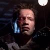 Arnold Schwarzenegger wordt weer een kwaadaardige Terminator