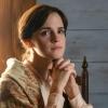 'Harry Potter'-ster Emma Watson stopt met acteren?
