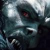 Per ongeluk bevestigd: 'Morbius' en 'Venom' krijgen een crossover