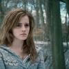 Duidelijkheid rondom zogenaamd pensioen 'Harry Potter'-actrice Emma Watson
